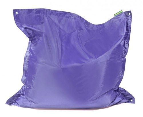 Pushbag 01-CLA-OX-purple