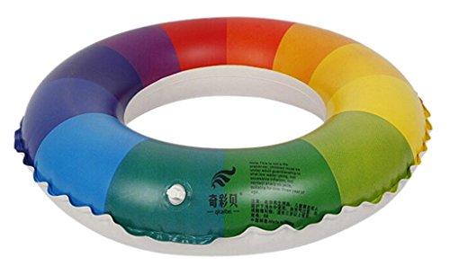 la-vogue-nadar-anillo-cuello-ninos-piscina-coloridos-diametro-externo-70cm