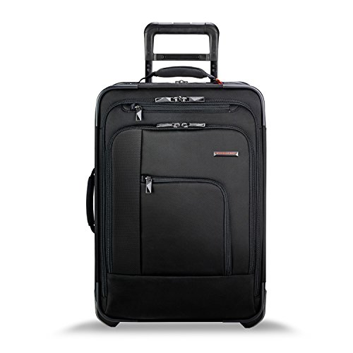 verb-pilot-carry-on-55cm-441-litres-black