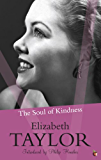The Soul Of Kindness (VMC Book 627)