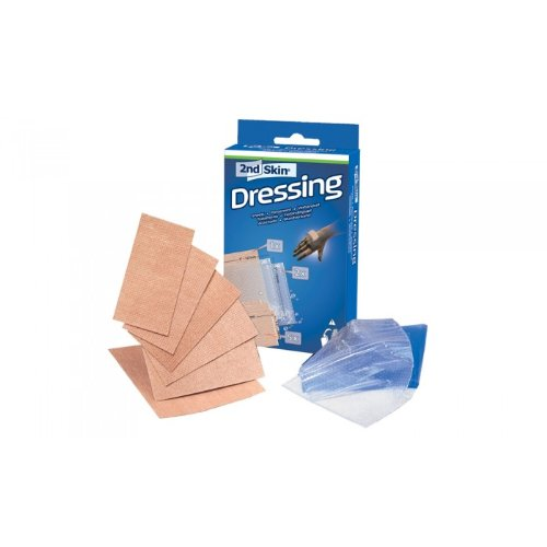 2nd-skin-dressing-sheets-from-spenco-dressing-sheets-by-spenco