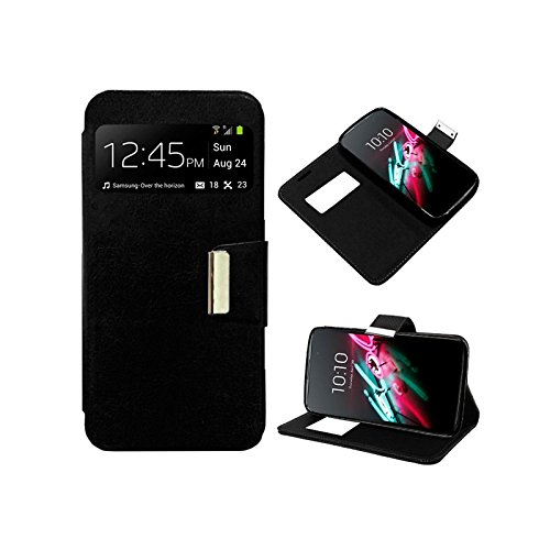 funda-flip-cover-premium-color-negro-para-lg-g2