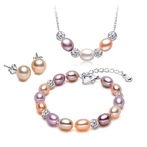 aaa-en-perle-naturelle-deau-douce-collier-boucles-doreilles-bracelet-