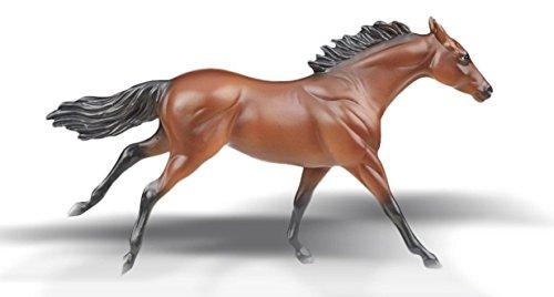 american-pharoah-stablemates-1-32-scale-by-breyer