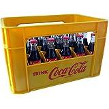 Coca-Cola Signature batidoras picantes, 200 ml: Amazon.es ...