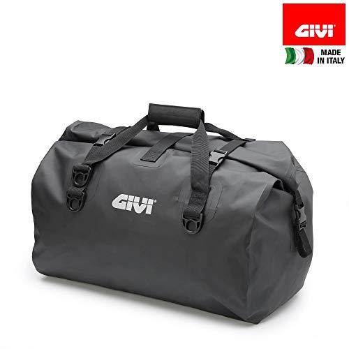 GIVI EA119BK BORSONE DA CODA/SELLA UNIVERSALE 60LT