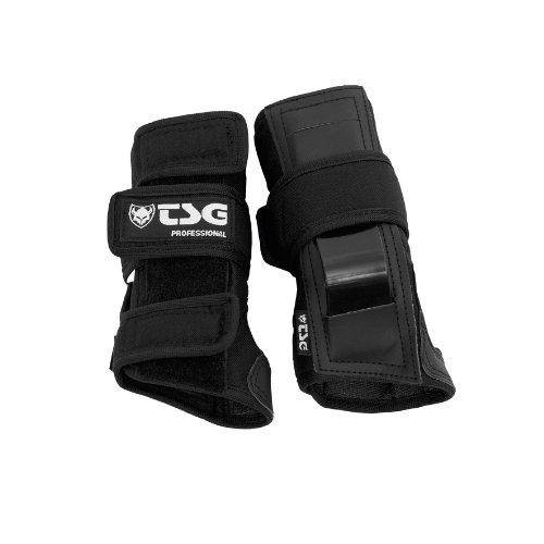 TSG Handgelenkschoner Wristguard Professional