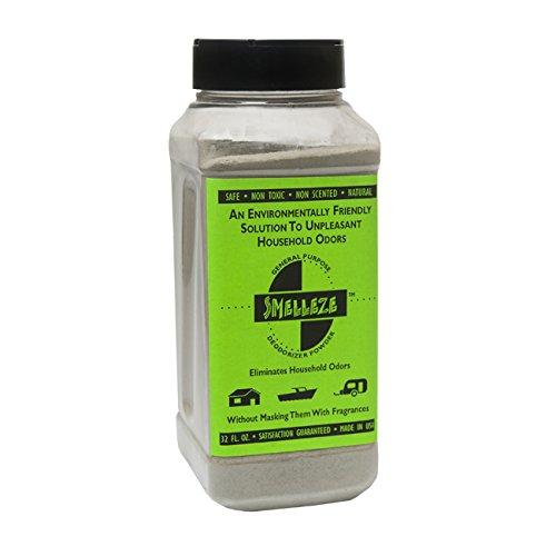 smelleze-natural-industriale-smell-removal-deodorizer-50-lb-media-elimina-istituzionale-vapors