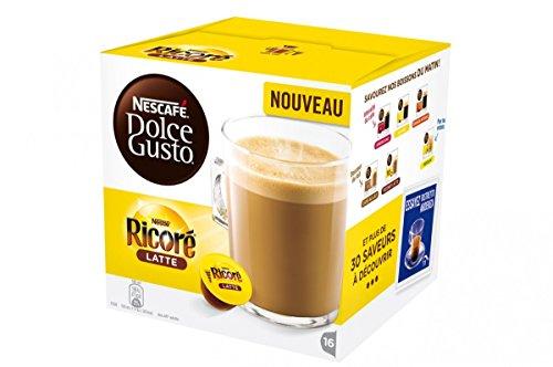 nescafe-dolce-gusto-ricore-latte-cafe-con-chicoree-sabor-capsulas-de-cafe-16-capsulas