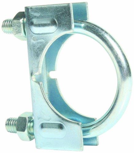 Camco 448221-1/5,1cm Schalldämpfer Klemme für Gen-turi Auspuffanlage - Portable-rv-generator