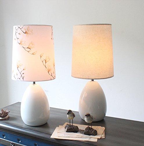 himyear-lampara-lampara-de-mesa-de-hierro-forjado-dormitorio-dormitorio-sala-de-estar-estudio-decora