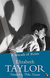 A Wreath Of Roses (VMC) by Elizabeth Taylor (2011-06-02)