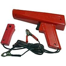 Pistola Lámpara Estroboscópica 12V Motor Gasolina