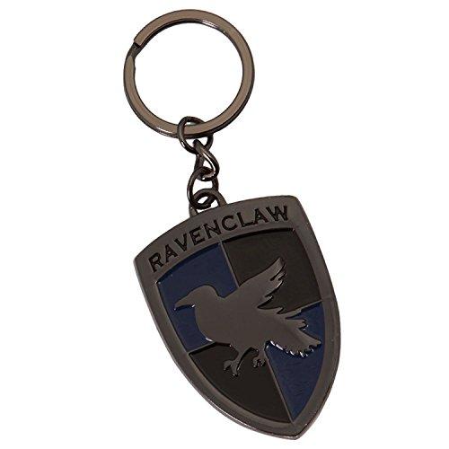harry-potter-ravenclaw-crest-keychain