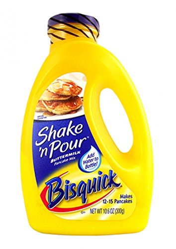 bisquick-shake-n-pour-buttermilk-pancake-mix-300-g-pack-of-8
