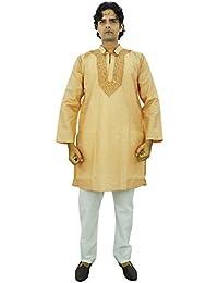 Indische hochzeitskleider fur manner