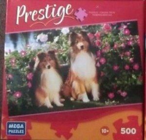 prestige-mega-puzzle-500-pc-puzzle-keebler-and-kyla