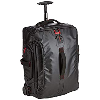 Samsonite-Paradiver-Light-Duffle