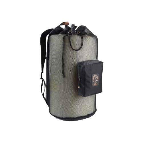 akona-adventure-mesh-backpack-dive-bag-by-akona