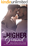 On Higher Ground (On Solid Ground Book 2)