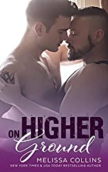 On Higher Ground (On Solid Ground Book 2) (English Edition)