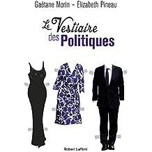 Le Vestiaire des politiques