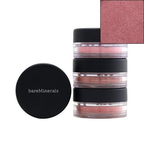 bare-escentuals-bareminerals-blush-giddy-pink-085g-by-bare-escentuals-english-manual