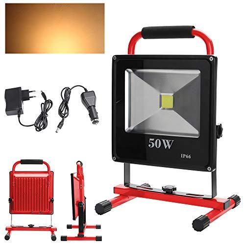 LED-Akkustrahler  <strong>Vorschaltgerät</strong>   LED-Treiber