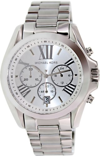 Orologi da Donna MICHAEL KORS MKORS JET SET SPORT MK5535