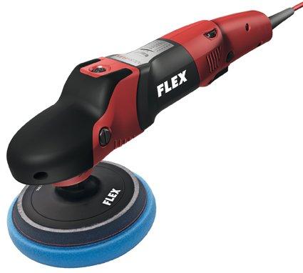 Flex Polishflex Máquina para pulir PE 14-2 150