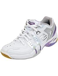 Yonex - Shb 101 l x badminton - Chaussures de badminton