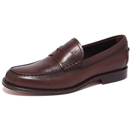 4242q-mocassino-uomo-tods-formale-cacao-scarpa-shoe-men-75