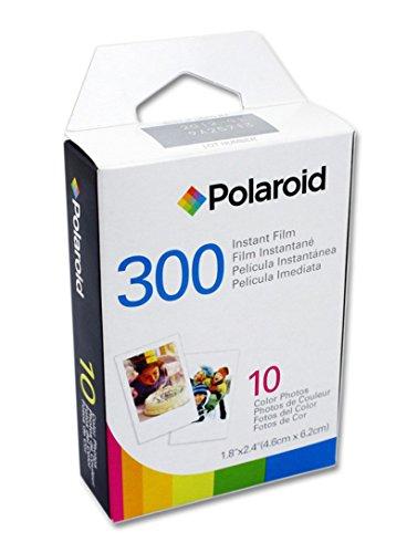 polaroid-pif-300-bloc-de-10-feuilles-impression-instantane-pour-polaroid-pic-300