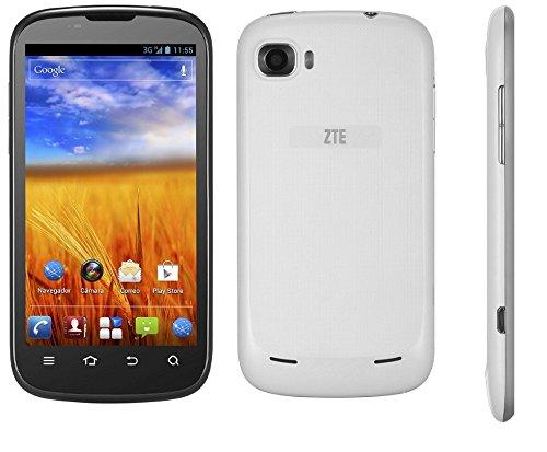 zte-grand-x-m-smartphone-yoigo-libre-de-43-4gb-5-mp-2592-1944-pixels-blanco