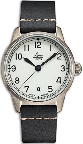 Reloj mujer Laco Mailand 861887