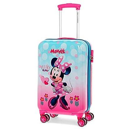 Disney-Minnie-Heart-Kindergepck
