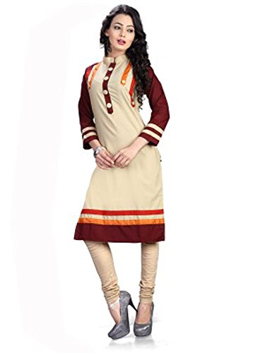 kurtis  available at amazon for Rs.179