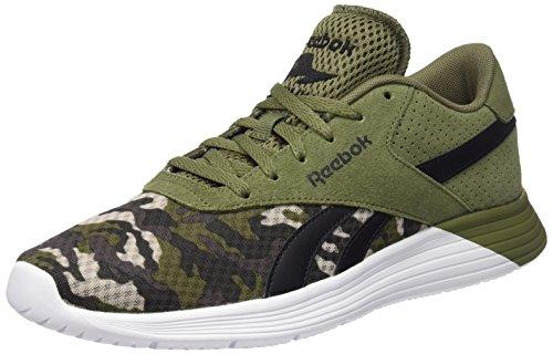 reebok-royal-ec-ride-gfx-zapatillas-de-deporte-hombre-verde-blanco-negro-40