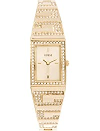 montres guess time to give
