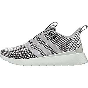 adidas Unisex Adults' Questar Flow K Running Shoes