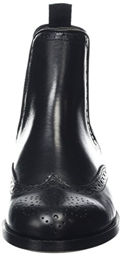 Hudson Asta Calf - Bottes Classiques - Femme Noir