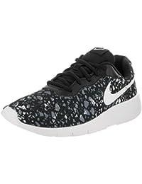 Nike 833671-003, Zapatillas de Deporte para Niños