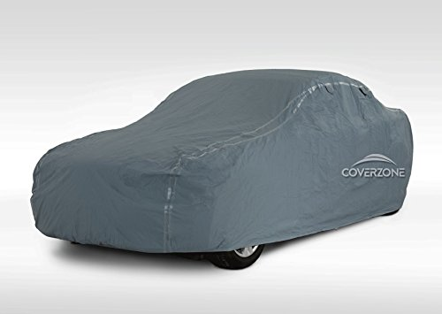 monsoon-bache-de-voitures-hiver-exterieur-ford-eua-five-hundred-berline-05-07-152-g24