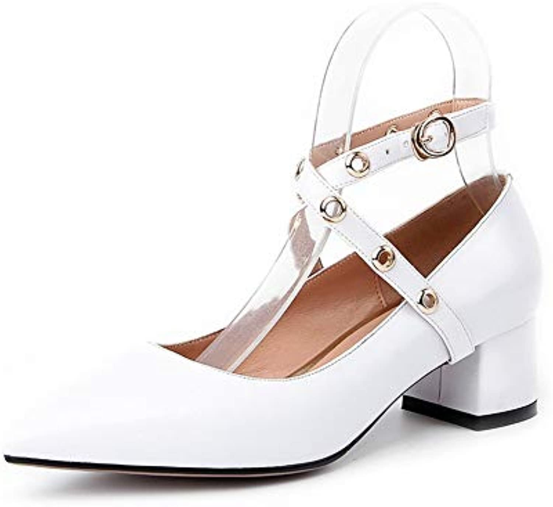 BalaMasa - APL11032,  s Compensées Femme - BalaMasa Blanc - Blanc, 36.5B07H6JX175Parent 8517e7
