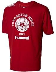 Hummel T-shirt pour enfant Character
