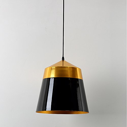 Wanson Kronleuchter Modern Hotel Schlafzimmer Anhänger Beleuchtung Luxus  Lichtarmaturen Metalldecken