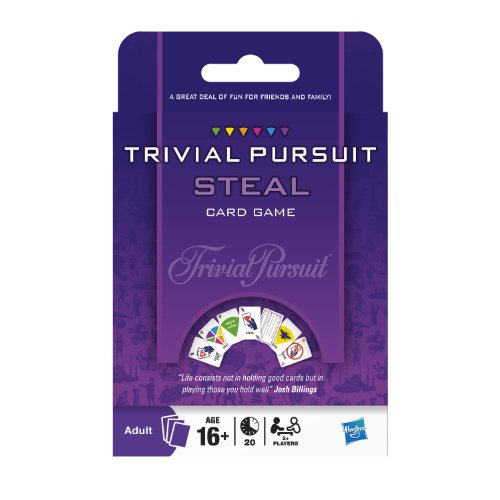 hasbro-trivial-pursuit-steal-game