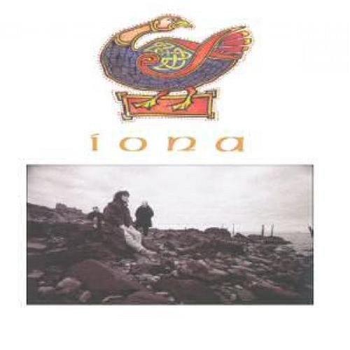 Iona [2006] [UK Import]