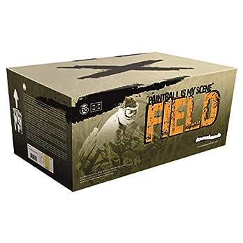 Tomahawk Field Paintballs