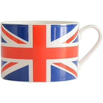 Jack Procook Mug Design Union Drapeau Anglais Tasse ChQsrdt